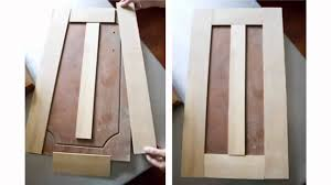 Kitchen Cabinet Refacing by Refacing Kitchen Cabinets Diy Clever 8 Image Of Simple Diy Kitchen