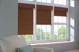 decor lowes mini blinds bamboo shades target window blinds lowes