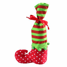 online get cheap cute christmas stockings aliexpress com