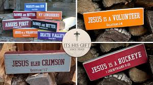 spirit blocks christian gifts online religious gifts for home