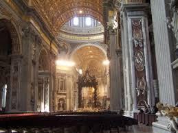 Le tombeau du Christ Images?q=tbn:ANd9GcSvgA4iHK_LZI-fmgRByYvzhVqVsHveP00h94anK8qc2UsTUHr_ew&t=1