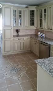 Kitchen Cabinet Outlet Bargain Outlet