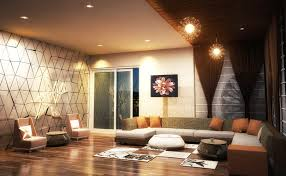 3d interior rendering services 3d internal rendering