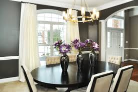 dining room lighting ideas gallery with chandelier for small