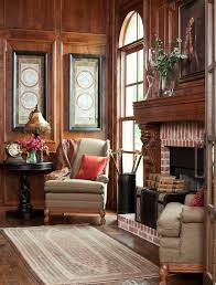 Best  English Interior Ideas Only On Pinterest English - Country house interior design
