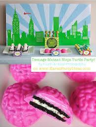 indian halloween costumes 2012 party city kara u0027s party ideas teenage mutant ninja turtle birthday party