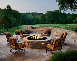 Outdoor Seating by Furniture Outdoor Seating Around Fire Pit Outdoor Fire Pit