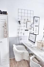 Scandinavian Homes Interiors 20 Best Office Images On Pinterest