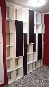 50 best bookcases images on pinterest bookcases woodwork and
