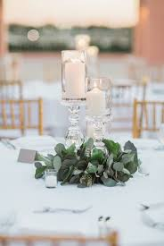 27 best candle wedding centerpieces images on pinterest