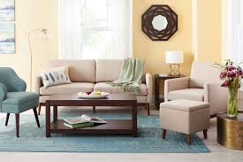 Traditional Living Room Furniture by Fresh Target Living Room Furniture Stylish Design Target Bedroom