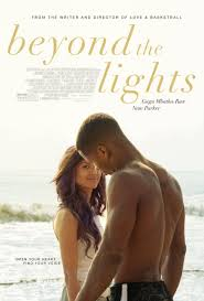 Beyond the Lights ()