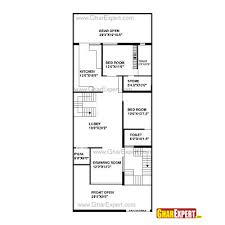 skillful ideas 250 sf house plans 11 400 sq ft apartment floor