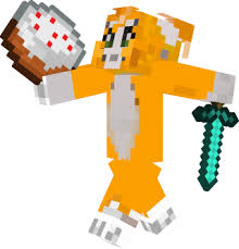 Stampy Cat is Amazing by Alex