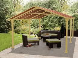 modern backyard patio designs home and garden decor backyard