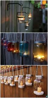 Pic Of Home Decoration Best 25 Diy Decorating Ideas On Pinterest Diy House Decor