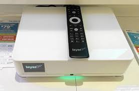 chicago home theater installation layer3 tv launches cable service in chicago chicago tribune