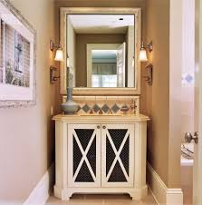 Small Bathroom Makeovers by Small Bathroom Makeovers Bathroom Contemporary With None
