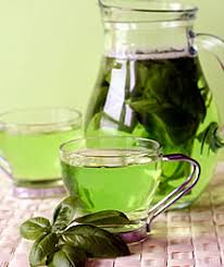 Green Tea and Its Health Benefits - Learn the Facts