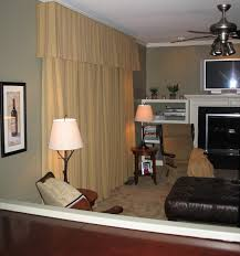 family room follow up and more ideas house of funk