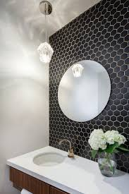 Bathrooms Designs by Best 25 Round Wall Mirror Ideas On Pinterest Large Round Wall