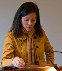 Jennifer Lackey