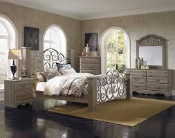 Bedroom Set Harvey Norman Platform Bedroom Sets Queen Size Furniture Suite Laura Piece