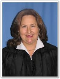L. Marie Williams   Tennessee Administrative Office of the Courts - williams_marie