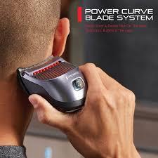 amazon com remington hc4250 shortcut pro self haircut kit hair