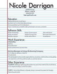 resume builder on microsoft word home design ideas first resume template resume templates and resume builder tool resume templates simple builder quick maker
