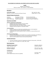 Certified Nursing Assistant Resume  nurse aide cover letter sample     Cna Example Resume  cover letter objective for nursing assistant       resume objective