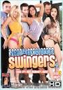 Neighborhood Swingers 4