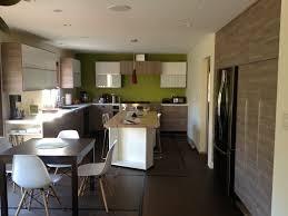 Reviews Of Ikea Kitchen Cabinets Revit Modern Kitchen Cabinets Monsterlune