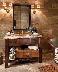 Bathroom Ideas For Men Colors Bathroom Decorating Ideas Single Man Like To Look In The Mirror