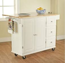 Dolly Madison Kitchen Island Cart Amazon Com Tms Kitchen Cart And Island This Portable Small