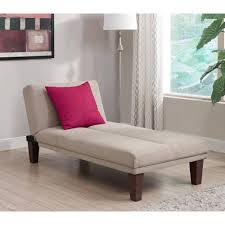 Lounge Chaise Sofa by Chaise Lounges Walmart Com