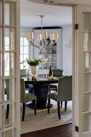 140 best 1930s homes images on pinterest home architecture and