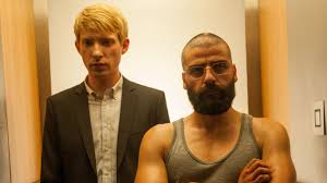 Ex Machina Explained 10 Reasons Why U201cex Machina U201d Could Have Been A Masterpiece But It
