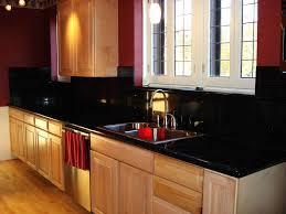 Kitchen Island Outlet Backsplashes Subway Tile Kitchen Backsplash Ideas Corion