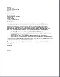 Cover Letter Best   Resume Format Download Pdf   a cover letter