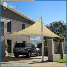 Canopy Carports Canopy Sun Shade Canopy Sun Shade Suppliers And Manufacturers At