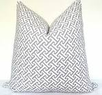 Throw Pillows For Couch | Feel The Home