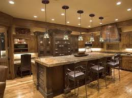 Kitchen Island Lighting Lowes by Best Fresh Kitchen Island Lighting Brushed Nickel 11640