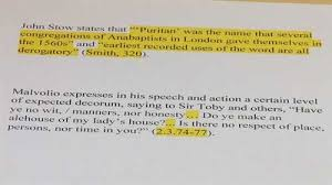 Buy mla essays   Who can help to do assignment MLA Compare and Contrast Papers  Buy mla essays   Who can help to do assignment MLA Compare and Contrast     Essay