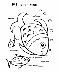 21 kids coloring pages images coloring books