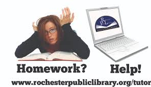 Your homework help   Thesis writing service in lahore