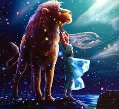 O leão de Nemeia Images?q=tbn:ANd9GcSvuncfAvWq2qu27Vc96sOjoLwRlmNscxlK5uCNYj3mlZli67zvvQ