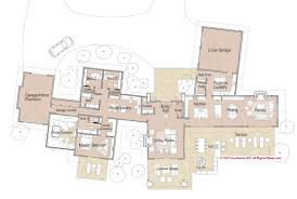 modern house plan designs bright design 16 box type homes plans