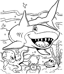 coloring page free coloring pages of animals coloring page and