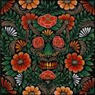 Image result for mexican textiles